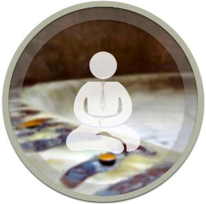 business yoga schmerztherapie osteopathie darmsanierung. Black Bedroom Furniture Sets. Home Design Ideas