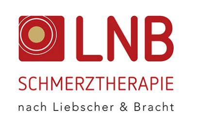 alexanderengelmann autor auf schmerztherapie osteopathie. Black Bedroom Furniture Sets. Home Design Ideas