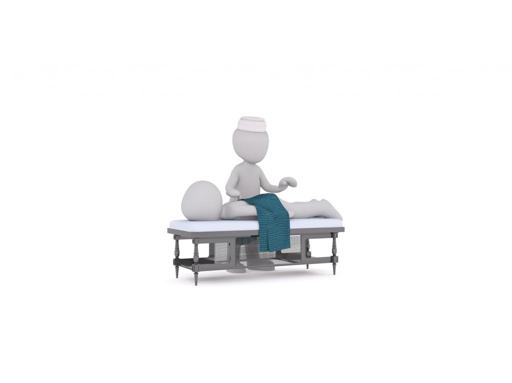 privarkunden front schmerztherapie osteopathie darmsanierung. Black Bedroom Furniture Sets. Home Design Ideas